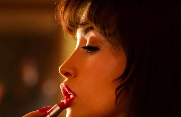 Serie sobre Selena Quintanilla se estrena en diciembre – El Aragueño