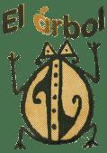 Logo_El_Arbol