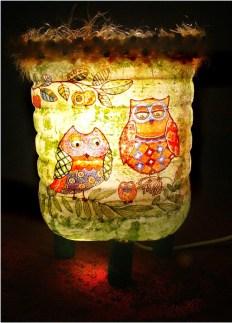 lámparabuhos3
