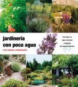 jardineria-con-poca-agua
