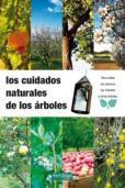 los-cuidados-naturales-de-los-arboles