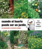 Portada_Cuando_el_huerto_puede