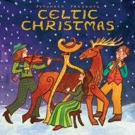 Celtic-Christmas-WEB-450x450