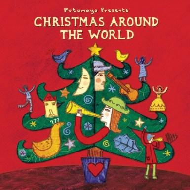 Christmas-Around-World-WEB-450x450