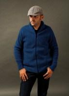marcelinus_temporada-2012-classic-blau