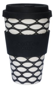 Ecoffee-Cup-Basketcase-600-111-Reusable-Coffee-Cups-4cf56f16-7c65-49da-aee2-e8d4d4d0aab8_large