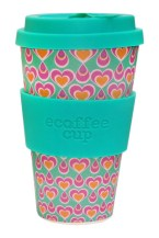 Ecoffee-Cup-Itchykoo-600124-UNKNOWN-182ae1fe-7942-461f-8f27-ebc638c99457_large