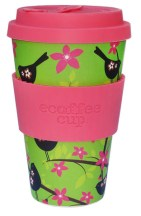 Ecoffee-Cup-Widdlebirdy-600-116-Reusable-Coffee-Cups-32c9f0fc-e82e-4bef-a2c6-5477754d902c_large