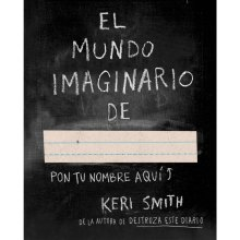 el-mundo-imaginario-de-keri-smith-1291273_l