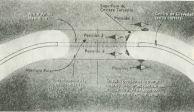 d8602-ilustracion-tierra-hueca