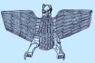 3177a-imdugud