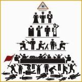 ca7ee-piramidedelpoderactual