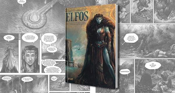 ELFOS1 WEB2 - Elfos [1]