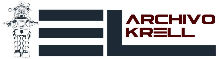 El Archivo Krell