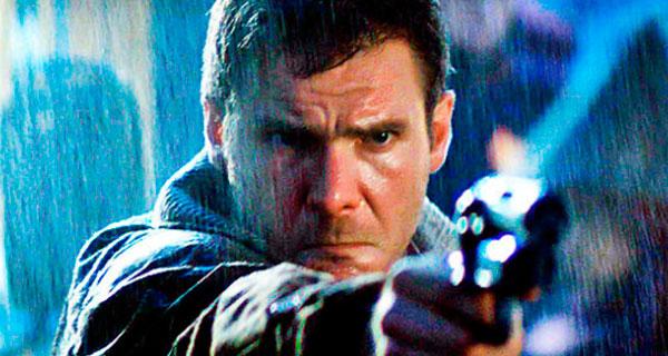 b6 - Blade Runner , claves de una obra fundamental