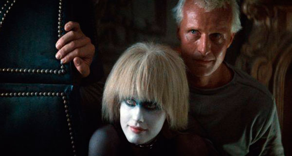 b9 - Blade Runner , claves de una obra fundamental