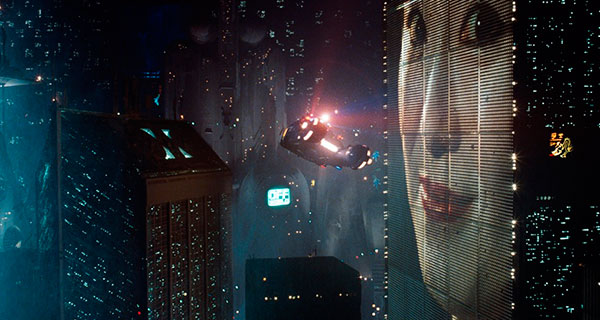 Blade Runner , claves de una obra fundamental