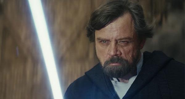sw6 - No me ha gustado Star Wars, los últimos Jedi