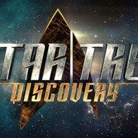 Star Trek: Discovery Temporada 1ª. ¿Un nuevo comienzo?