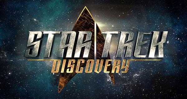 sd1 - Star Trek: Discovery Temporada 1ª. ¿Un nuevo comienzo?