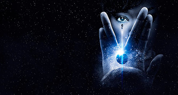 sd8 - Star Trek: Discovery Temporada 1ª. ¿Un nuevo comienzo?