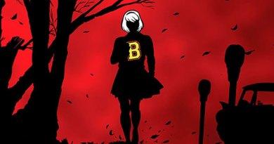 sab17 - Las escalofriantes aventuras de Sabrina T1