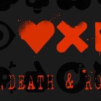 Love, Death & Robots T1: Guía de episodios