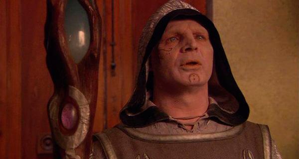 S2 - Stargate SG-1, 10 temporadas de aventura espacial