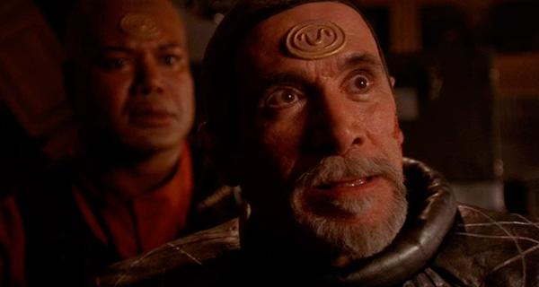 S27 - Stargate SG-1, 10 temporadas de aventura espacial