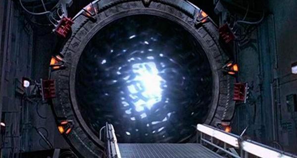 a16 - Stargate SG-1, 10 temporadas de aventura espacial