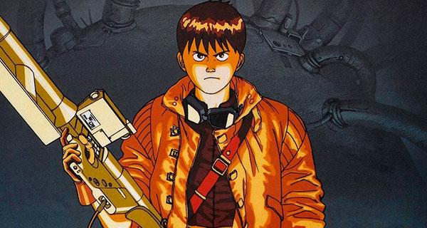 a7 1 - Akira, el anime que lo empezó todo