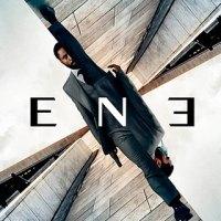 Tenet: (I) Crítica sin spoilers del último film de Nolan