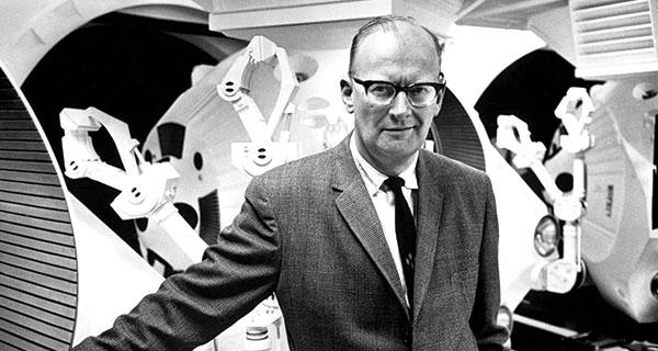 rama2 - CF clásica II: Cita con Rama, Arthur C. Clarke