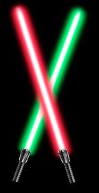 igual - Ciencia y Star Wars I: ¿Son factibles Tatooine, Hoth...?