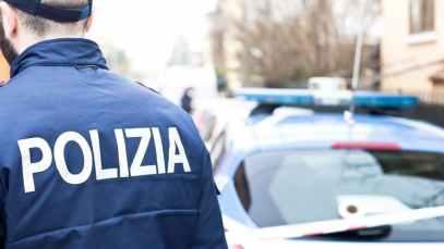 varwwwelarconte.tvhtdocswp-contentuploads202110Agente-de-la-policia-italiana-trabajando-iStock-1.jpg