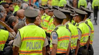 varwwwelarconte.tvhtdocswp-contentuploads202110policia-ecuador2-1.jpg