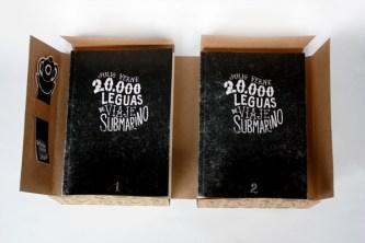 libros de colección