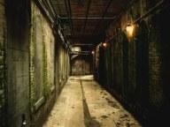 fotos de edificios abandonados