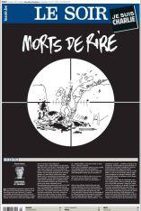 Muertos-risa-Soir-Belgica_EDIIMA20150108_0220_13