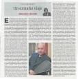 El Extraño Viaje-Prensa-