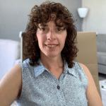 marcela-monte-asesorias-online