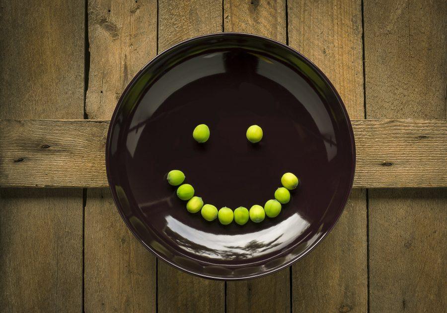 Anorexia-en-la-vejez-cuando-nuestros-abuelos-dejan-de-comer-el-arte-y-la-virtud-del-cuidado-phronesis-el-arte-de-vivir-bien-2