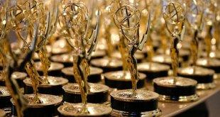 Lea aquí los nominados a los premios Emmy 2018