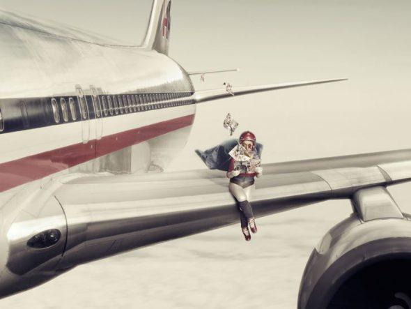 superabuela-avion