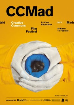 POSTER-CCMAD