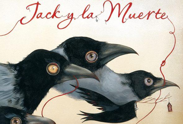 jack y la muerte2