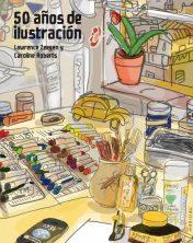 50-anos-de-ilustracion
