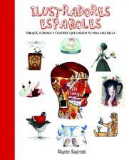 ilustradores-espanoles_9788497859561