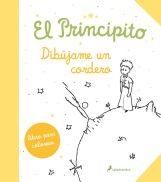principito_el_dibujame_un_cordero_300_rgb