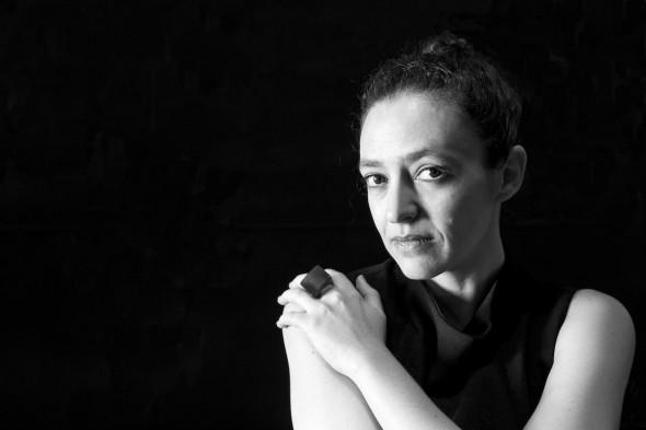 Maruane Lina_Lisbeth Salas